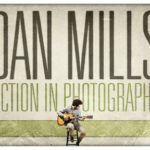 Dan Mills: Fiction In Photographs