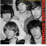 Rolling Stones: The Illustrated Biography