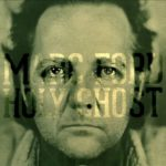 Marc Ford: Holy Ghost