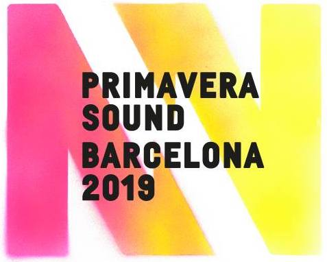 Tame Impala, Solange, Interpol, Stereolab to Play Primavera Sound 2019