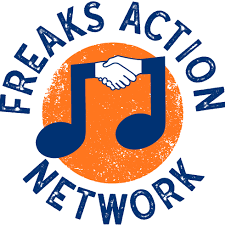 Freaks Action Network Holiday Auction Features Signed Phish Poster, Dinner with Scott Metzger and More