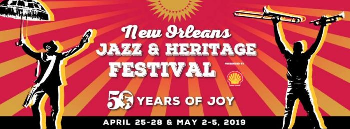 No Jazz Fest >> Jimmy Cliff No Longer Playing 2019 New Orleans Jazz Fest