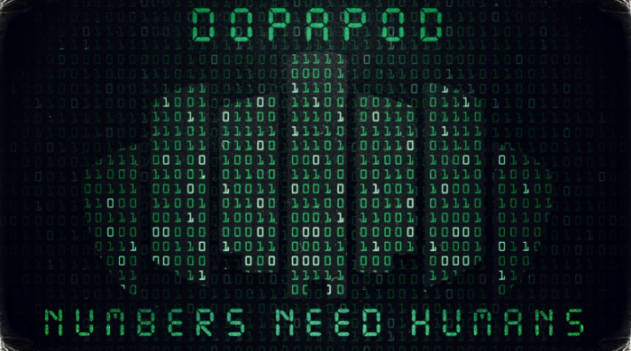 "Dopapod Share New Song, ""Numbers Need Humans"""