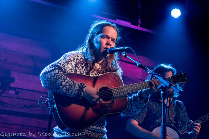 WinterWonderGrass Colorado Adds Second Billy Strings Set, Shares Daily Schedule