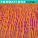 Hawktail: Formations