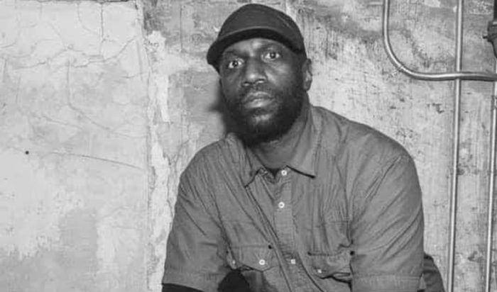 Malik B. – Co-Founder of The Roots – Has Died
